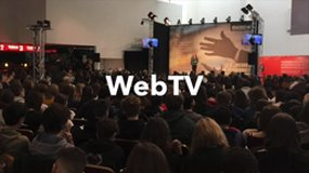 WebTV | La Coolroom [CPL_2020]