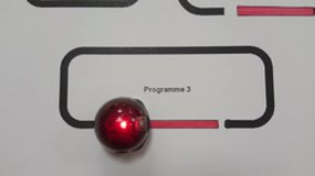 Ozobot compteur programme 3