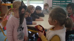 cycle1_maternelle Luc sur Mer_langage