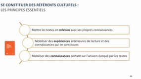 1guide_referents_culturels.mp4