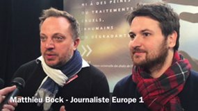 WebTV | Interview de Matthieu BOCK et William GALIBERT [CPL_2020]