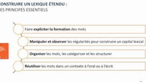 capsule_commentaire_guide_lexique.mp4