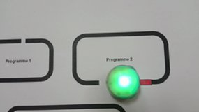 Ozobot compteur programme 2