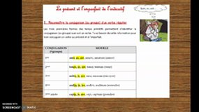 LATIN_cours_PRESENT_4AD