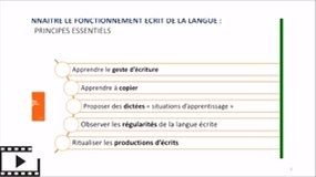 1. Fonctionnement écrit de la langue guide orange.mp4